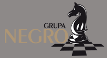 Grupa Negro
